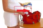 Что нужно взять в роддом? _ видео для просмотра будущих мам_ школа