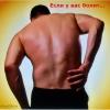 Лечение последствий перенесенных заболеваний и не только