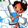 Медсестра на дом в Красноярске