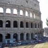 Индивидуальные экскурсии по Риму.