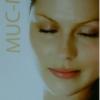 Лечение в Германии Muc-Med