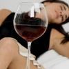 Женский алкоголизм, пьянство