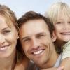 Доступные и качественные стоматологические услуги