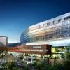 Медицинский туризм при посещении Южной Кореи.