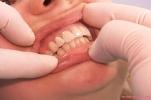 Стоматология в жизни человека
